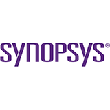 synopsys_color.jpg
