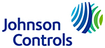 Logo-Johnson_Controls_lo-res-(1).jpg